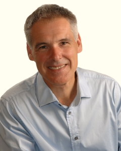 Daniel Bujold